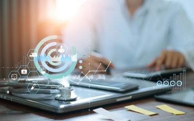 Webinar: Optimizing Your Revenue Cycle