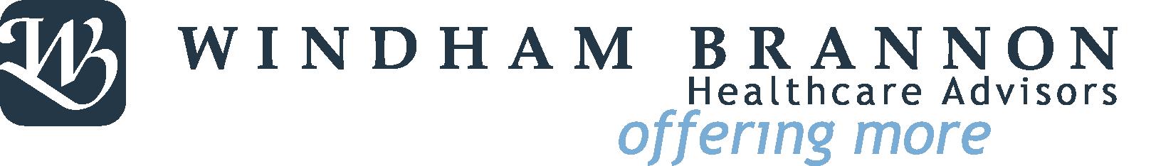 Windham Brannon Healthcare Advisors